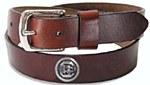 USC Youth Leather Belt YSM