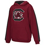 South Carolina Gamecocks Youth Rally Hoodie YXS