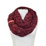 South Carolina Gamecocks Knit Infinity Scarf