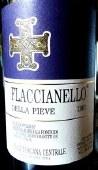 Fontodi Flaccianello