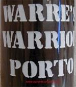 Warres Port
