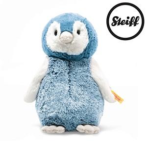Steiff Soft Cuddly Friends Paule Penguin, 22cm