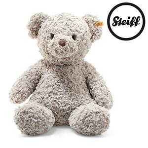 Steiff Soft Cuddly Friends Honey Teddy, 48cm