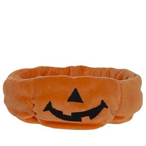 Charlie Bear TREAT Treat Bowl - Halloween Enchantment Collection (Plush)