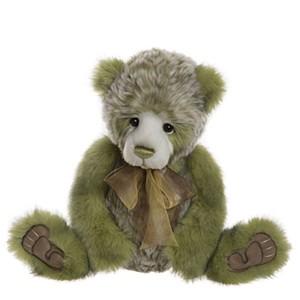 Charlie Bear BAMSE (Plush)