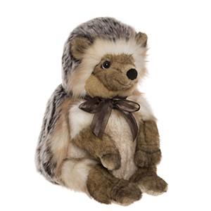 Bearhouse Bear MOSEY Hedgehog
