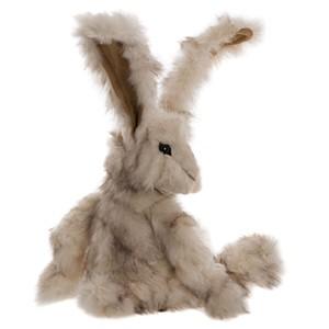 Charlie Bear PARSLEY Magnet Rabbit (Plush)