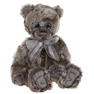 Charlie Bear KYRA (Plush)