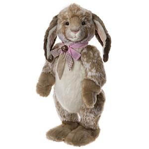 Charlie Bear MALIBU - LE 1000 (XXL Rabbit)