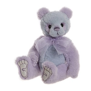 Charlie Bear LENA - Secret Collection 2019 (Plush)