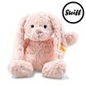 Steiff Soft Cuddly Friends Tilda Rabbit 30cm