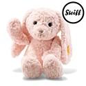 Steiff Soft Cuddly Friends Tilda Rabbit 40cm