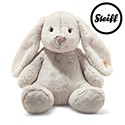 Steiff Soft Cuddly Friends Hoppie Rabbit, 48cm