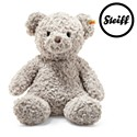 Steiff Soft Cuddly Friends Honey Teddy, 48cm