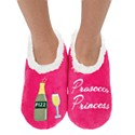 snoozies! Pairables - Prosecco Princess
