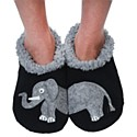 snoozies! Pairables - Elephant