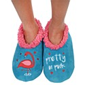 snoozies! Pairables - Pretty In Pink