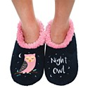 snoozies! Pairables - Night Owl