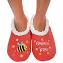 snoozies! Pairables - Queen Bee