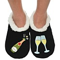 snoozies! Pairables - Prosecco