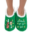 snoozies! Pairables - Christmas 'Prosecco Ho Ho Ho!'