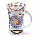 Dunoon The Universe Glencoe Shape Mug (500ml)