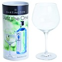 Dartington JUST THE ONE - Gin Copa Glass 68cl (1 pint)