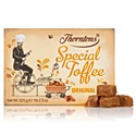 Original Special Toffee Gift Box (525g)