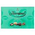 Mint Collection Chocolate Single Layer Gift Box (282g)