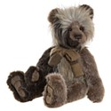 Charlie Bear BRYCE (Plush)