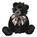 Charlie Bear FLYNN (Plush)