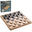 Retro Games - Draughts (Chinese Checkers)