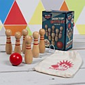 Retro Games - Desk Skittles