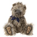 Charlie Bear SKIPPER (Plush)