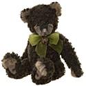 Charlie Bear VICTOR (Vintage)