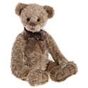 Charlie Bear ANNE (Plush)