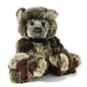 Charlie Bear WOJTEK - Anniversary Birthday Bear 2017 (Plush) - LIMITED EDITION OF 4200
