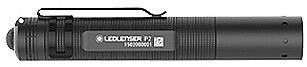 LED Lenser P2