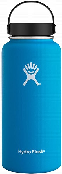 Hydro Flask Wide Mouth - 32oz