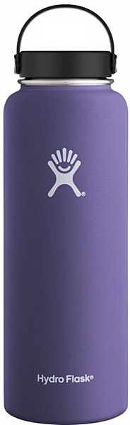 Hydro Flask Wide Mouth - 40oz