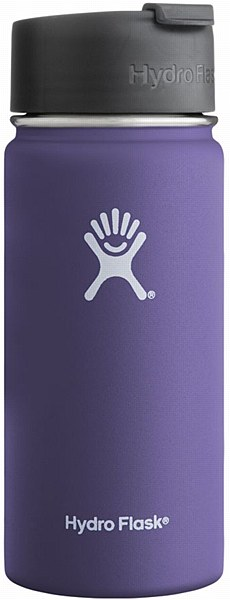 Hydro Flask Wide Mouth 16oz