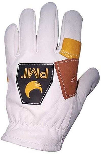 PMI Light Rappel Glove
