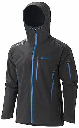 Marmot Zion Jacket XL
