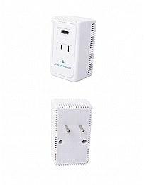 Hi-Lo Power Voltage Converter
