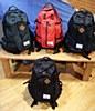 Adventurer Pack 2014