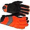 Giro Ambient Gel Gloves