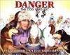 Book/C/Danger The Dog Yard Cat