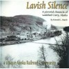 Book/Lavish Silence