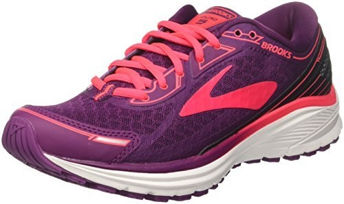 Lady Aduro 5 Cushioning Running Shoe