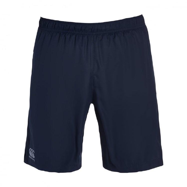 Vapour Dry Shorts
